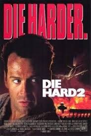 a good day to die hard online movie streaming stream a good