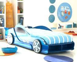 chambre enfant formule 1 chambre enfant formule 1 lit chambre syndicale de la haute couture