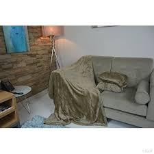 canapé king size jetee canape trendy grand jete de canape x gifi gris format