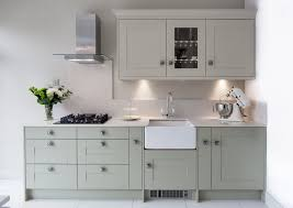 kitchen radiator ideas radiator storage ideas kitchen contemporary with butler sink glass