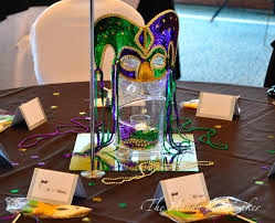 new orleans party supplies interior design new orleans themed party decorations home decor