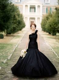 say yes to the dress black wedding dress black wedding dress pics weddingbee page 3