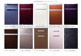 kitchen cupboard door designs cabinet high gloss kitchen cabinet doors direct factory high