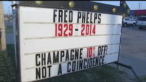 Liquor Signs Moore Liquor Store Controversy