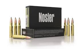 target ammunition remington black friday 7mm remington magnum u2014 nosler bullets brass ammunition u0026 rifles