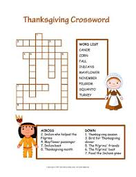 ideas of thanksgiving worksheets pdf on template huanyii