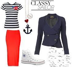 nautical attire nautical maggie angus