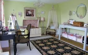 teens room paris themed decor home decoration ideas for living