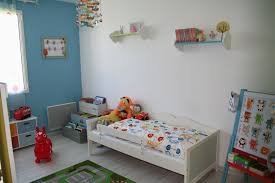 chambre bleu fille chambre bleu beau emejing deco chambre fille 3 ans design trends