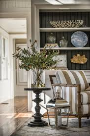Stanton Home Furnishings by 234 Best Living Room Reno Images On Pinterest Live Living
