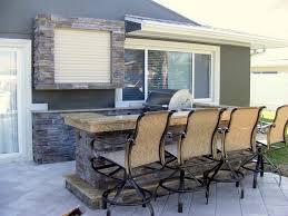 Build Outdoor Tv Cabinet Outdoor Tv Enclosure Residential Outdoor Tv Enclosures Downright