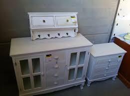 muebles de segunda mano en malaga muebles segunda mano malaga obtenga ideas diseño de muebles para