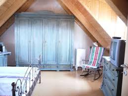 Schlafzimmer Auf Ratenkauf Haus Zum Verkauf 92334 Berching Mapio Net