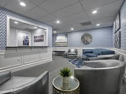 professional megan gorelick interiors