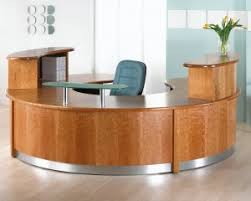 Vintage Reception Desk Best Vintage Desk Receptionist Desksreception Desk Office Furniture