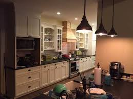 clique studios kitchen cabinets anyone used cliqstudios for cabinets