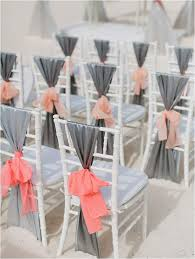 Coral Wedding Centerpiece Ideas 10 cheerful coral wedding decorations that are perfect for your