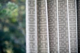 Cheap Outdoor Curtains For Patio Curtains Inexpensive Patio Curtain Ideas Stunning Sunbrella