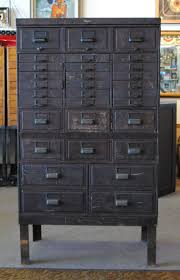 Antique Wood File Cabinet by 521 Best Cabinets Of Drawers To Die For Images On Pinterest