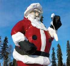 santa claus house north pole ak visit us santa claus house north pole alaska