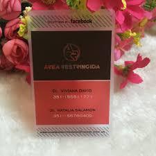 online get cheap visit card design aliexpress com alibaba group