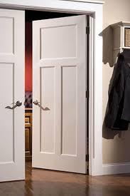 arts and crafts interior doors image on luxury home decor ideas