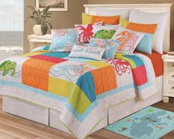 Beach Themed Bedrooms by Grey Motif Mattress Covers Beach Themed Bedroom Furniture