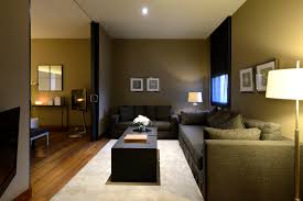 lighting a room rooms u0026suites grand hotel central barcelona