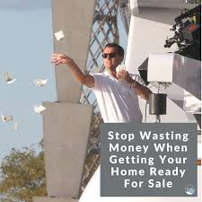 tips for selling a home conejo valley guy