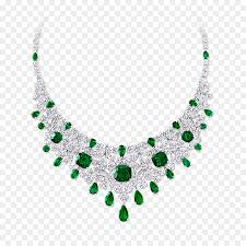 emerald gemstone necklace images Emerald earring graff diamonds necklace jewellery emerald gem jpg