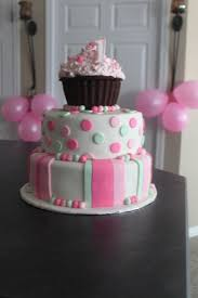 baby first birthday cake image inspiration of cake and