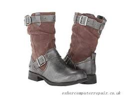 s boots uk womens boots uk s and s shoes clothing
