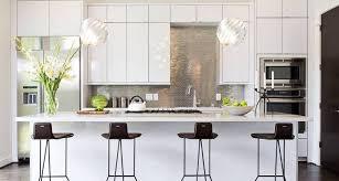 kitchen tile designs ideas 15 backsplash tile designs ideas design trends premium psd