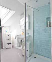 en suite bathrooms ideas ensuite bathroom ideas big bathroom shop