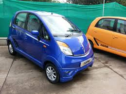 peach car 2013 tata nano bodykits announced brochure and prices inside