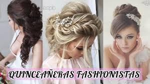 hairstyles para quinceanera fade haircut