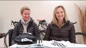 rapha prestige margaret river rach and von youtube