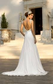 open back wedding dresses plenty of open back wedding dresses 2017 on sale best open back