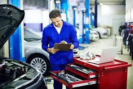 lexus repair shops in richmond va nissan service coupons in fredericksburg va pohanka nissan of
