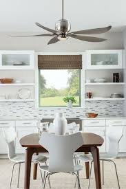 102 best ceiling fans images on pinterest ceiling fans ceilings