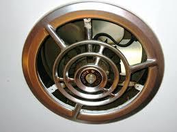 nutone ceiling fan ceiling fans nutone exhaust fan replacement