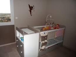 chambre bébé et taupe lit tour de lit bébé garçon chambre bebe taupe et beige
