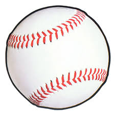 tiny baseball cliparts free download clip art free clip art