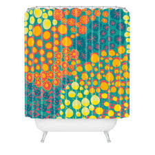 Bright Shower Curtain Generous Bright Shower Curtains Ideas The Best Bathroom Ideas