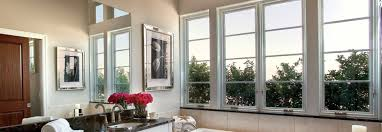 Cost Of Motorized Blinds How To Get Smart Shades Without Breaking Your Budget