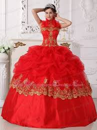 fifteen dresses quince dresses in mexico