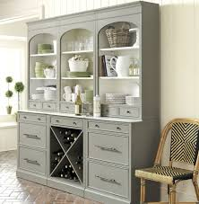 some helpful ideas and tips to choose the right modern buffet
