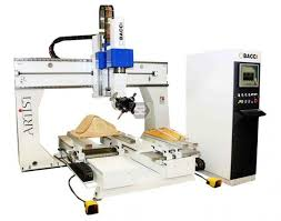 36 best used woodworking machinery images on pinterest used