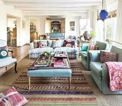 types of home decor styles home decor basic three basic types of home enchanting home decor