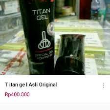 jual titan gel asli di lapak apotek kimia farma 01 kasiatilegok